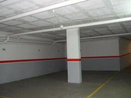 Parcheggio en affitto en calle Principal, Falset - 67125942