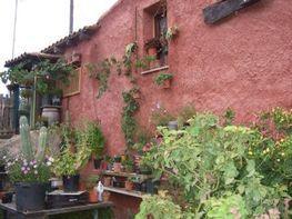 Tenuta rustica en vendita en calle Exteriores, Falset - 85255978