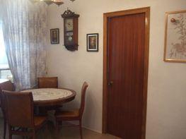 Casa en vendita en calle Principal, Bellmunt del Priorat - 122399947