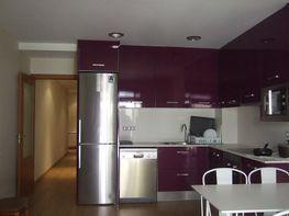 Comedor - Piso en alquiler en calle Principal, Falset - 145915481