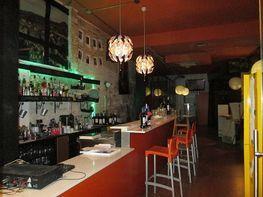 Img_1140 (fileminimizer) - Local comercial en alquiler en Vilafranca del Penedès - 344746335