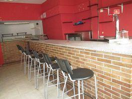 Img_1717 (fileminimizer) - Local comercial en alquiler opción compra en Espirall en Vilafranca del Penedès - 388755032