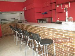 Img_1717 (fileminimizer) - Local comercial en alquiler en Espirall en Vilafranca del Penedès - 410122839