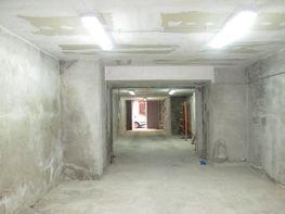 Img_2369 (fileminimizer) - Local comercial en alquiler opción compra en Vilafranca del Penedès - 417230114
