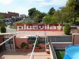 Casa en venta en Cunit