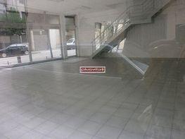 Commercial premises for rent in calle Igualada, La Barceloneta in Vilafranca del Penedès - 203292950