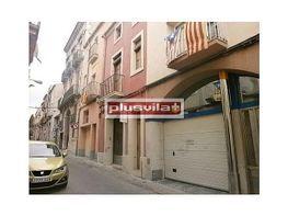 Commercial premises for rent in calle Santa Magdalena, Vilafranca del Penedès - 180317273