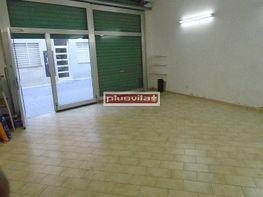 Commercial premises for rent in calle Montserrat, Vilafranca del Penedès - 180322574