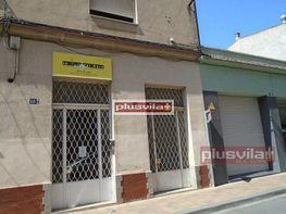 Commercial premises for rent in calle General Cortijo, Vilafranca del Penedès - 175971661