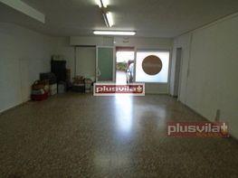 Commercial premises for rent in calle Montblanc, Santa Margarida i els Monjos - 180313394
