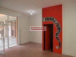 Commercial premises for rent in Poble Nou in Vilafranca del Penedès - 180315308