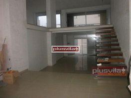 Commercial premises for rent in calle Moret, Vilafranca del Penedès - 203293157