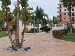 Pis en venda calle Antonio Gamez Burgos, Camino viejo de Malaga a Vélez-Málaga - 122975724