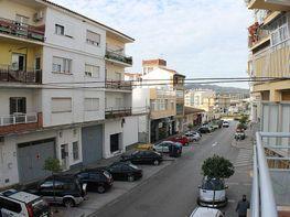 Pis en venda calle Del Rio, Las Carmelitas a Vélez-Málaga - 125609344