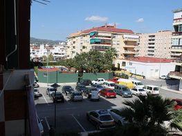 Pis en venda calle Verdiales, Molino de velasco a Vélez-Málaga - 130762650