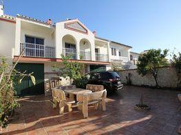 Casa adossada en venda urbanización La Mata, La Mata-El Limonar a Vélez-Málaga - 180007798