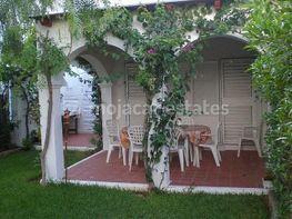 Casa adosada en alquiler en Mojácar - 402928122