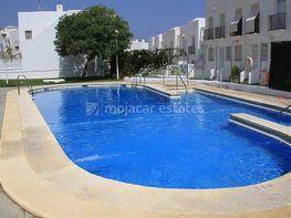 Casa adosada en alquiler en Mojácar - 402929061