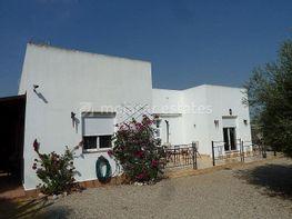 Villa en venta en Mojácar