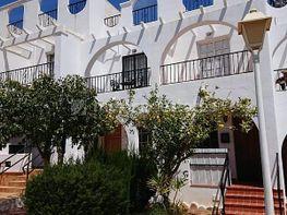 Casa adosada en venta en Las Ventanicas - La Paratá en Mojácar