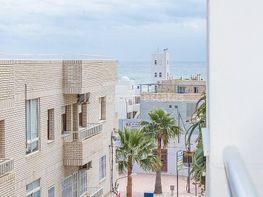 Apartamento en venta en Puerto de Garrucha en Garrucha