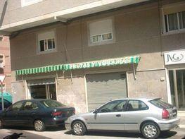 Local comercial en alquiler en Elche/Elx - 379957675