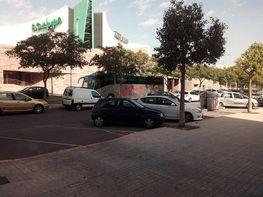 Local comercial en alquiler en calle Argentina, Elche/Elx - 341353908