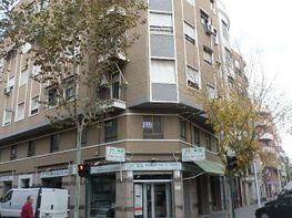 Oficina en alquiler en calle Antonio Machado, Elche/Elx - 356109209