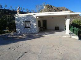 Casa en venta en polígono Partida la Ofra Parcela, Colmenarejo