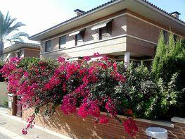 Casa adosada en venta en calle Aries, Colmenarejo