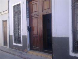 Casa en venda calle Pintor Sorolla, Massanassa - 26359966