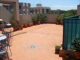 Àtic en venda calle Mariano Benlliure, Alfafar - 40018650