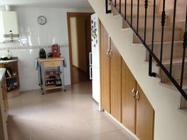 Àtic-dúplex en venda calle San Sebastian, Alfafar - 124431619