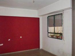 Pis en venda calle Tauleta, Alfafar - 126027589