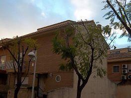 Casa adossada en venda calle Vent de Gregal, Picanya - 126584702