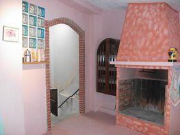 Casa en venda calle Dos de Mayo, Tuéjar - 128543595