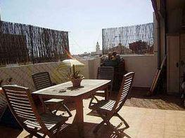 Àtic en venda calle Madrid, Sedaví - 325771893