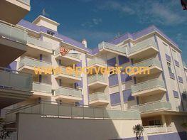 Apartament en venda Moncofa - 313271983