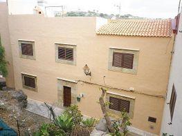 Haus in verkauf in calle La Orilla, Agüimes - 305790246