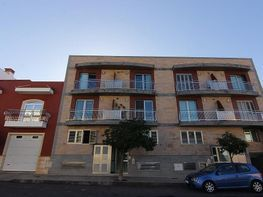 Wohnung in verkauf in calle Tamadaba, Agüimes - 257469430