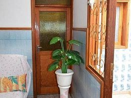 House for sale in calle Doramas Esquina Menceyes, Agüimes - 303283411