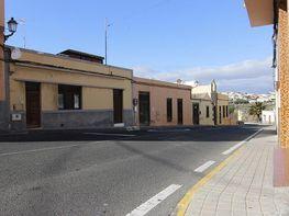 Haus in verkauf in calle Juan Alvarado y Saz, Agüimes - 259994435