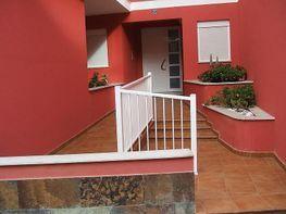 Wohnung in verkauf in calle Jose Suarez Suarez, Arucas - 257471032