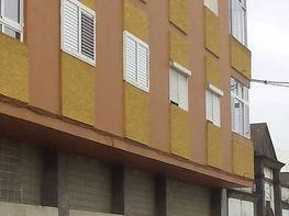 Wohnung in verkauf in calle Alfredo Martín Reyes, Arucas - 303665447