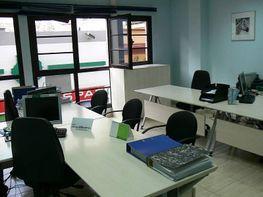 Foto - Oficina en alquiler en calle General Vives, Palmas de Gran Canaria(Las) - 316526959