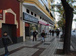 Foto - Local comercial en alquiler en calle Carmonapuerta Osarioamador de L, Fontanal en Sevilla - 374366336