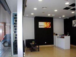 Foto - Local comercial en alquiler en calle Avenida de Las Ciencias, Av. Ciencias-Emilio Lemos en Sevilla - 387620496