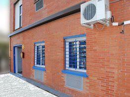 Foto - Oficina en alquiler en carretera De Carmonamiraflores, San Julián en Sevilla - 368545789