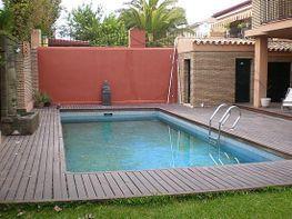 Casas con piscina en sevilla yaencontre - Casas con piscina en sevilla ...