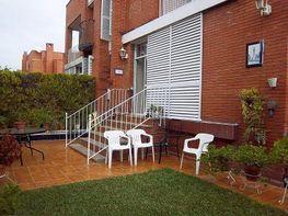 Casas con piscina en sevilla yaencontre for Alquiler de casas baratas en sevilla este